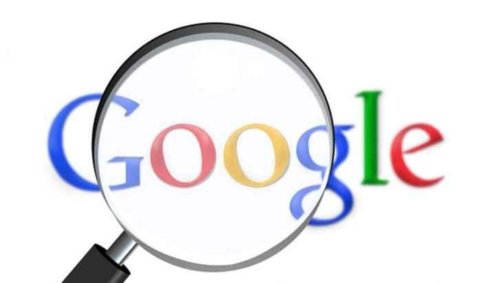 Ce nu știi despre Google și ce știe Google despre tine