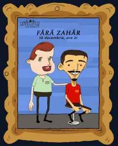 fara-zahar-afis