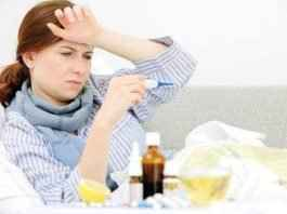Patru remedii naturale care te ajută să scapi de răceală