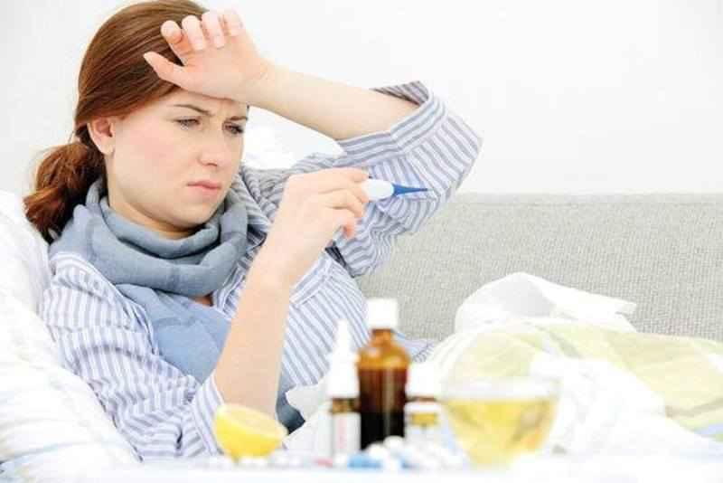 Remedii naturale pentru a scăpa de răceală