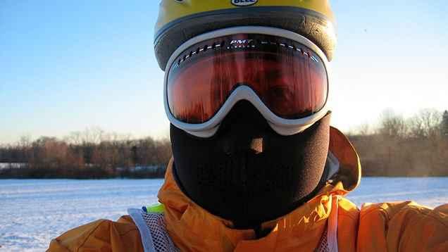 Trucuri pentru a ne feri de frig iarna aceasta
