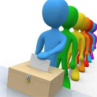 Campania electorală