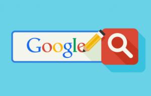 5 trucuri pentru a găsi informația dorită pe Google