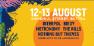 Summer Well Festival a anunțat primele cinci nume pentru 2017