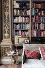 Cinci cărți recomandate pentru fiecare zodie