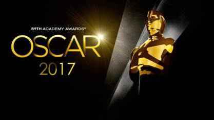 Oscar 2017 – curiozități legate de filme și oamenii din spatele lor