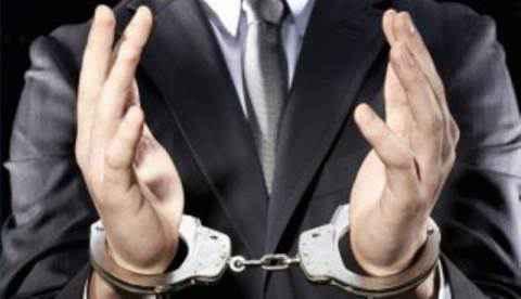Care este nivelul corupţiei în România din acest an?