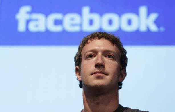 http://www.oradestiri.ro/wp-content/uploads/2016/04/facebook-mark-zuckerberg.jpg