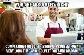 joburi pentru tineri