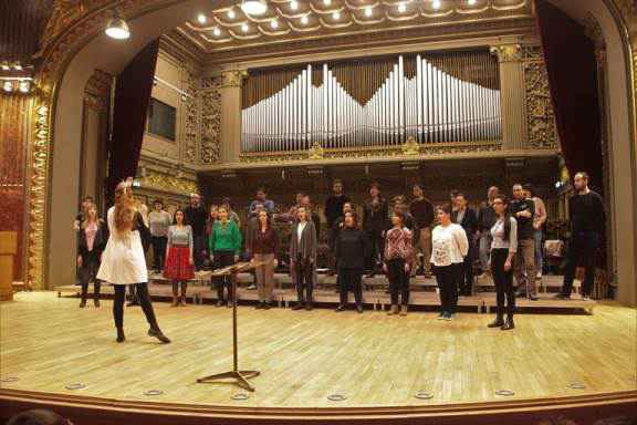 Madrigal_repetitie_Ateneu