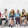 Cinci lucruri despre românii din generația Millennials