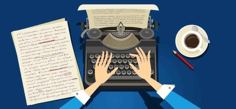 Cum faci un articol ușor de citit?