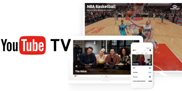 youtube-tv-cover