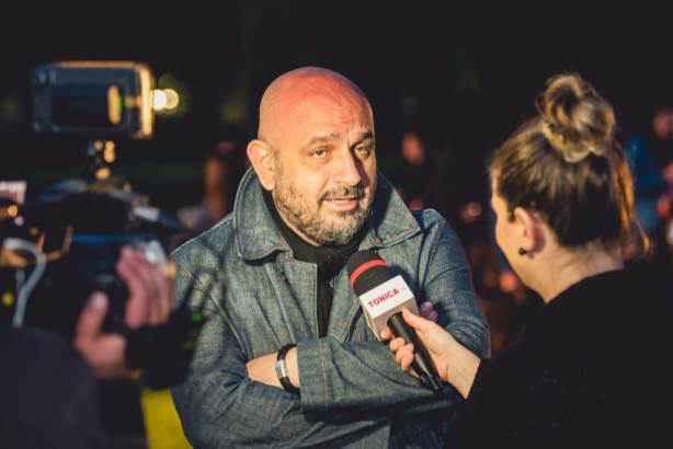 Photo: www.themoment.ro