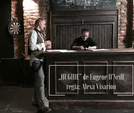 Hughie-Alexa-Visarion-UNTEATRU