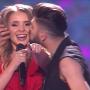 Câștigătorul Eurovision 2017