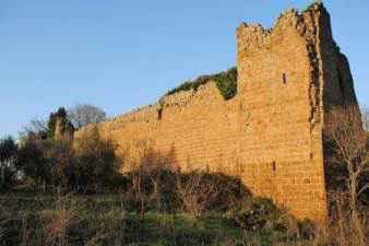 Cum poți deveni propietar al unui castel italian