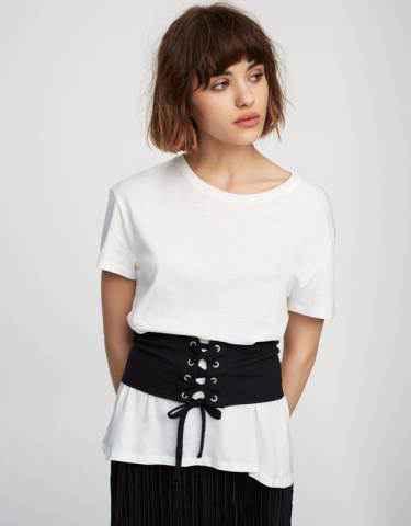 tendințele în modă pentru vara 2017