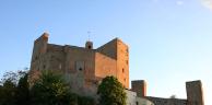 cum poți deveni proprietar al unui castel italian