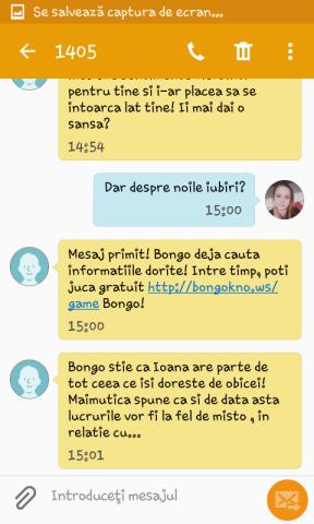 bongo2