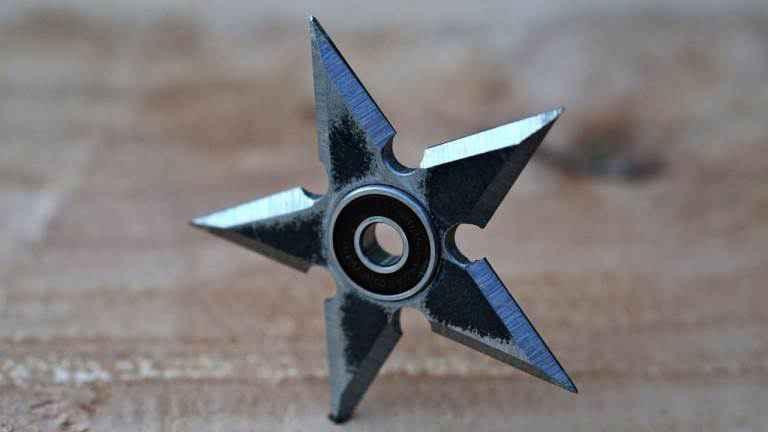 fidget spinner 2 1