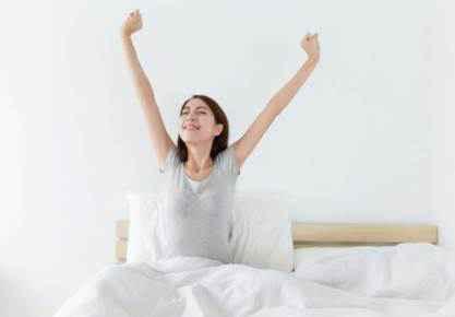 de câte ore de somn