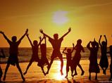 Ziua Internaţională a Tineretului