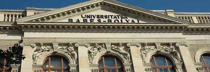 România în topul celor mai bune universități din lume