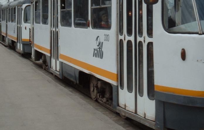 Liniile de tramvai din sudul Bucureștiului vor fi reorganizate