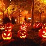 costume proaste de Halloween