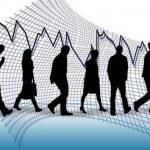 șomajul în rândul tinerilor din România