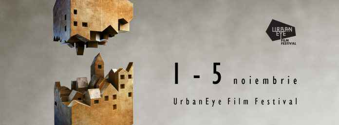 UrbanEye Film Festival