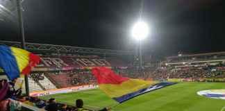 România învinge Turcia