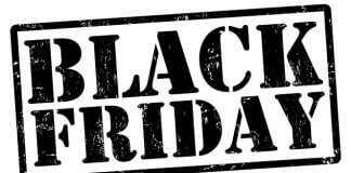 ofertele de Black Friday