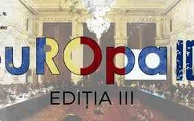 euROpa 100