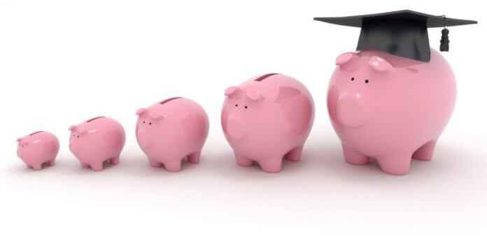 cele mai bune metode de a face bani ca student
