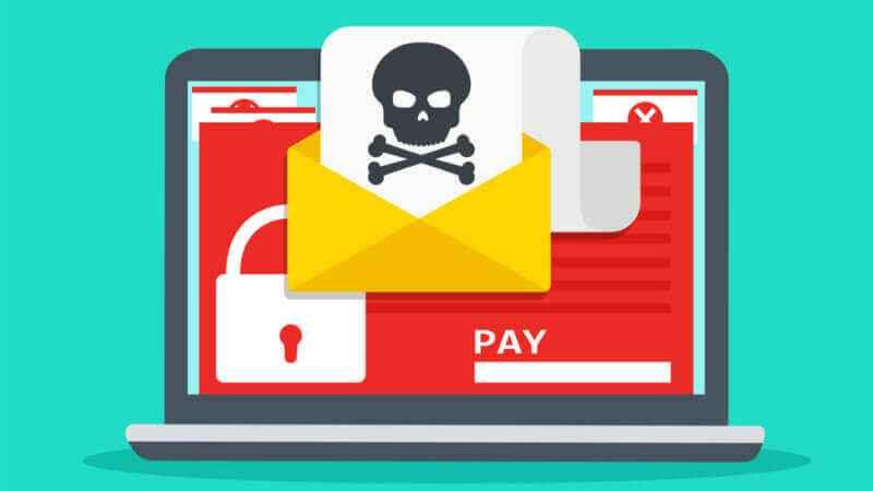 amenințări cibernetice din 2018
