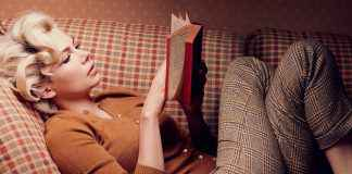 La ce ajută cititul?