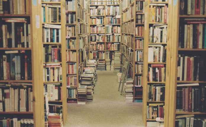 bilblioteca