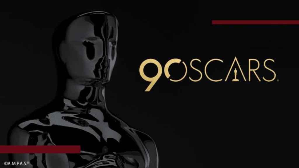 nominalizările la premiile Oscar 2018