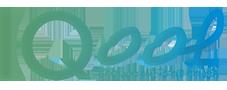 IQool-platforma tinerilor din Romania