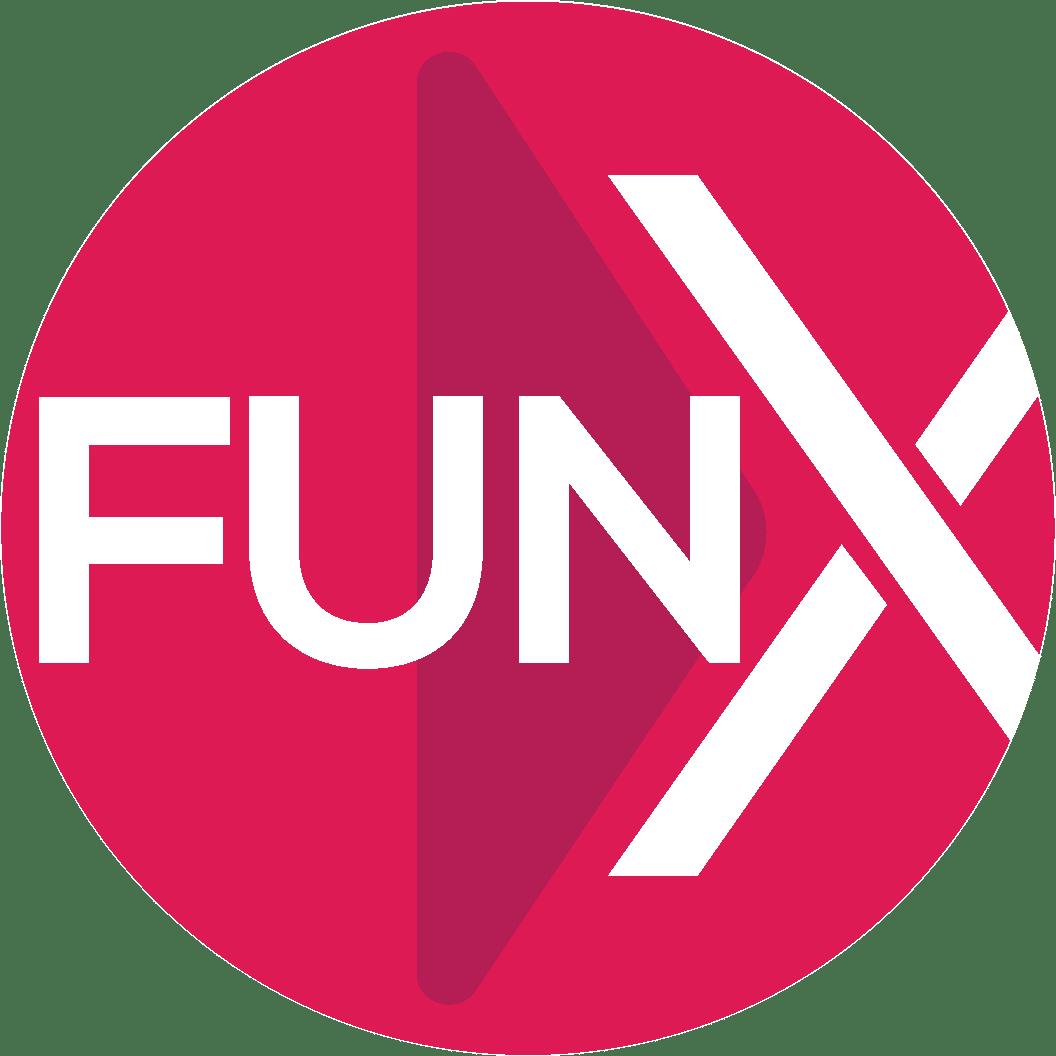 a Fun X România