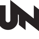 C:\Users\70507178\AppData\Local\Microsoft\Windows\INetCache\Content.Word\new logo vunk.png