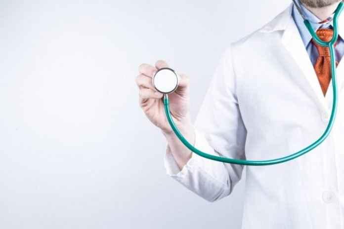 cine a inventat stetoscopul
