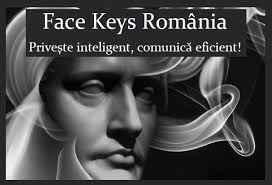 Face Keys