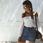 idei-cool-de-outfit-uri