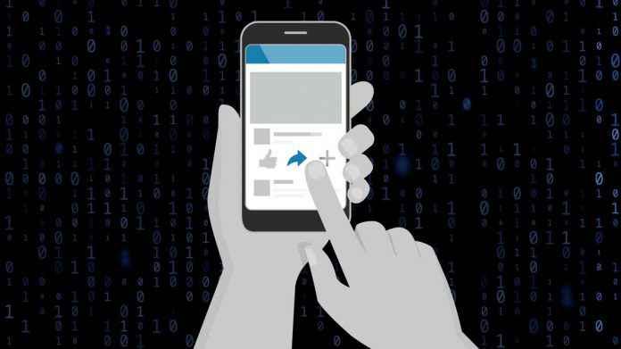 ce informații nu ar mai trebui să păstrezi pe Facebook