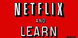 documentare Netflix