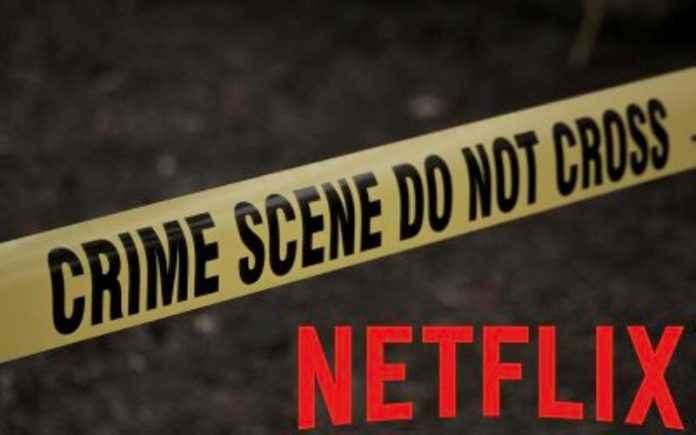 documentare criminalistice de pe Netflix