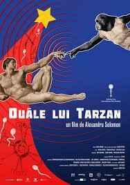 festival international film Marea Unire